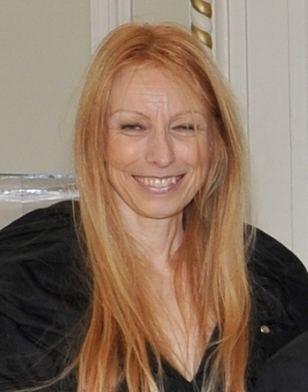 Marie Chouinard httpsuploadwikimediaorgwikipediacommons77