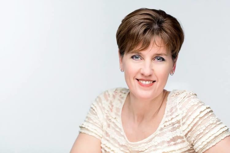 Marie-Claude Bibeau Meet the 15 women appointed to Canada39s new cabinet Women