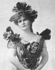 Marie Corelli httpsuploadwikimediaorgwikipediacommons77