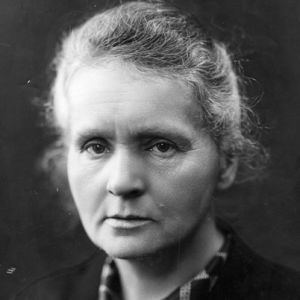 Marie Curie Marie Curie Biography Biographycom