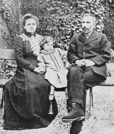 Marie Curie Marie Curie Biography Facts Britannicacom