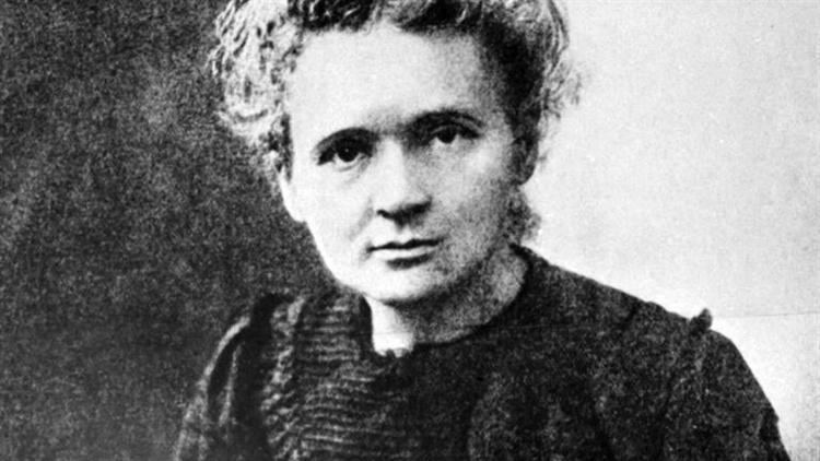 Marie Curie Marie Curie Physicist Biographycom