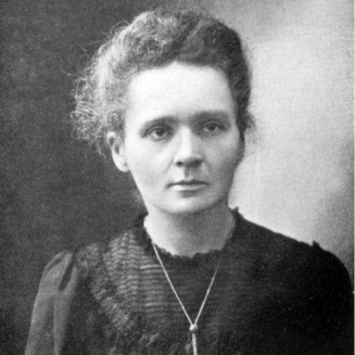 Marie Curie Marie Curie 1867 1934 MarieCurieGymnasium Neuss