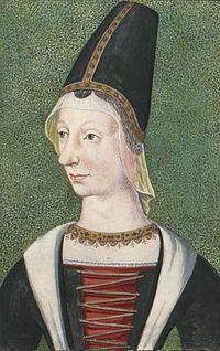 Marie of Anjou httpsuploadwikimediaorgwikipediacommonsthu
