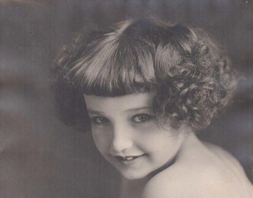 Marie Osborne Yeats nudes (58 photos), Tits, Is a cute, Twitter, cameltoe 2020