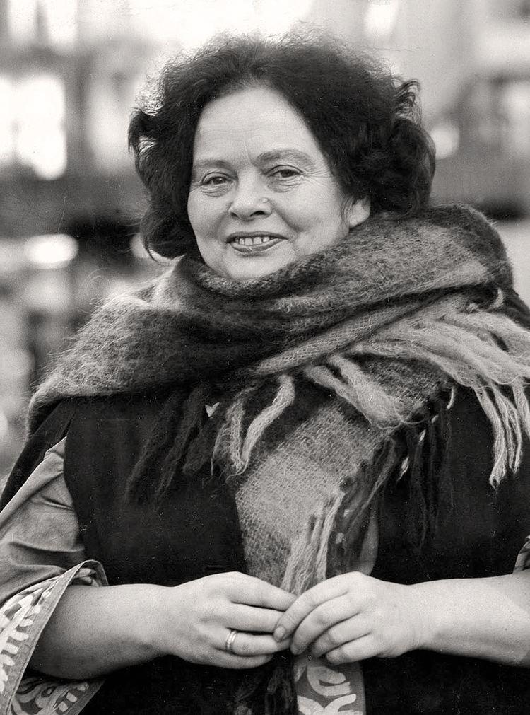 Marie Takvam Marie Takvam Norsk biografisk leksikon