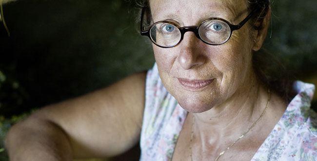 Marie Therese Chappaz Alchetron The Free Social Encyclopedia