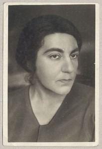 Marietta Shaginyan wwwinterludehkfrontwpcontentuploads201507