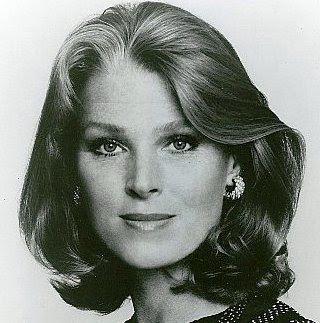 Mariette Hartley Mariette Hartley born June 21 1940 American character actress