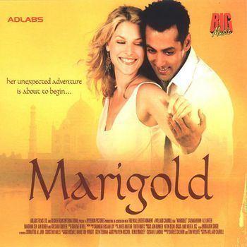 Marigold (2007 film) Marigold 2007 ShankarEhsaanLoy Listen to Marigold songs