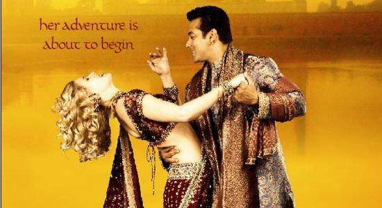 Marigold (2007 film) Marigold 2007