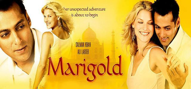 Marigold (2007 film) Marigold 2007 Trke Altyaz 720p Full HD izle