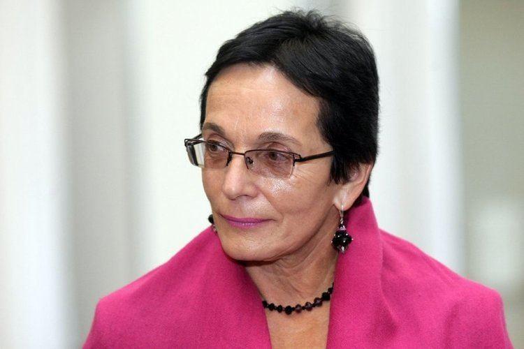 Marija Aušrinė Pavilionienė MA Pavilionien Ar Lietuvoje bus sukurta reprodukcins sveikatos