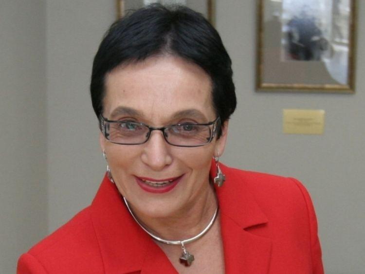 Marija Aušrinė Pavilionienė Pavilionien eutanazija smurtas visuomen lsveikatalt