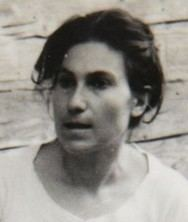 Marija Makarovic