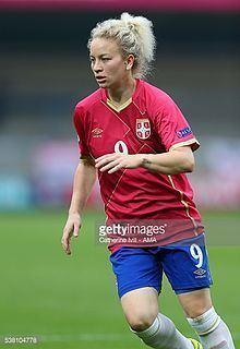 Marija Radojičić httpsuploadwikimediaorgwikipediacommonsthu