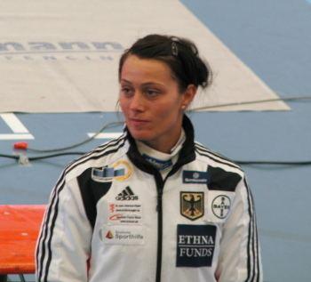 Marijana Markovic