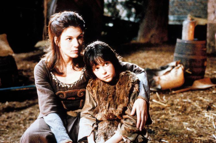 Mariken (2000 film) Mariken 97 Film