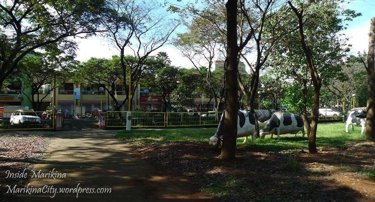 Marikina Heights httpsmarikinacityfileswordpresscom201312p