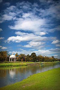 Marikina River httpsuploadwikimediaorgwikipediacommonsthu