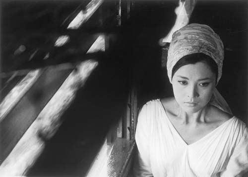 Mariko Okada Mariko Okada Japanese Actress Pinterest Blog