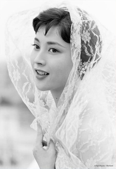 Mariko Okada 740fullmarikookadajpg