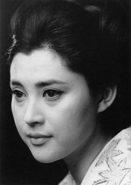 Mariko Okada pthumblisimgcomimage6775304280fulljpg