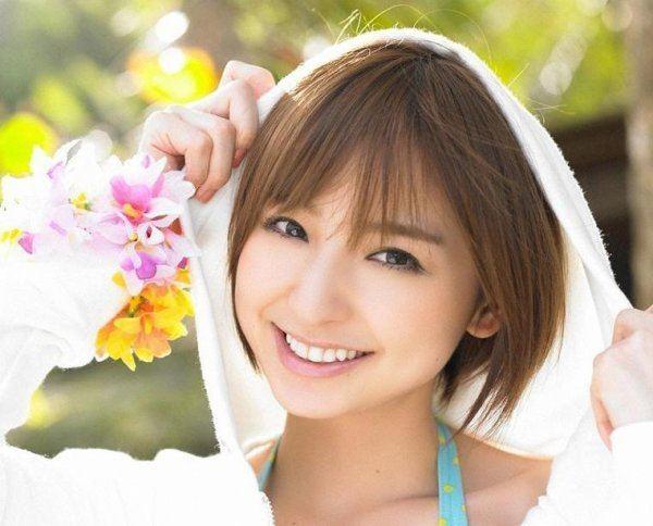 Mariko Shinoda Japan Penguin mAyKB48 1448 My oshimen Shinoda Mariko