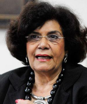 Marilena de Souza Chaui jcrsuolcombrarquivos80947CIA25805jpg