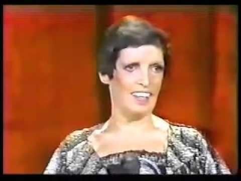 Marilyn Cooper Marilyn Cooper wins 1981 Tony Award for Best Featured Actress in a