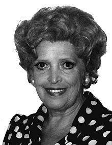 Marilyn Cooper httpsuploadwikimediaorgwikipediacommonsthu