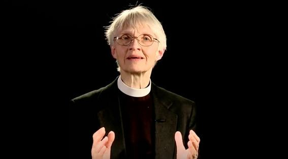 Marilyn McCord Adams Theologian and philosopher Marilyn McCord Adams dies Christian