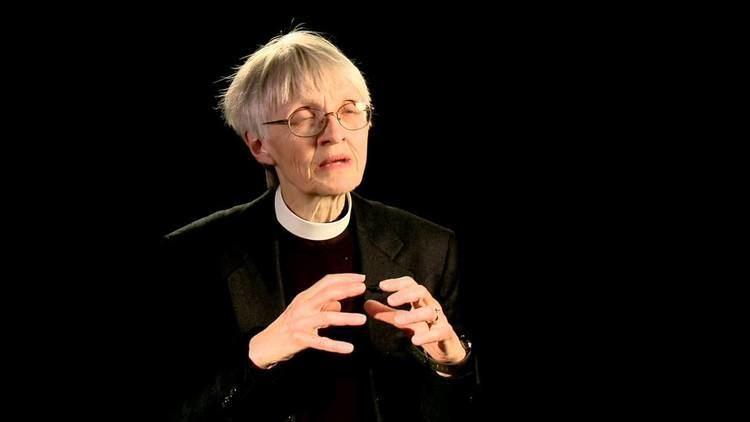 Marilyn McCord Adams Why Philosophy of Religion Marilyn McCord Adams YouTube