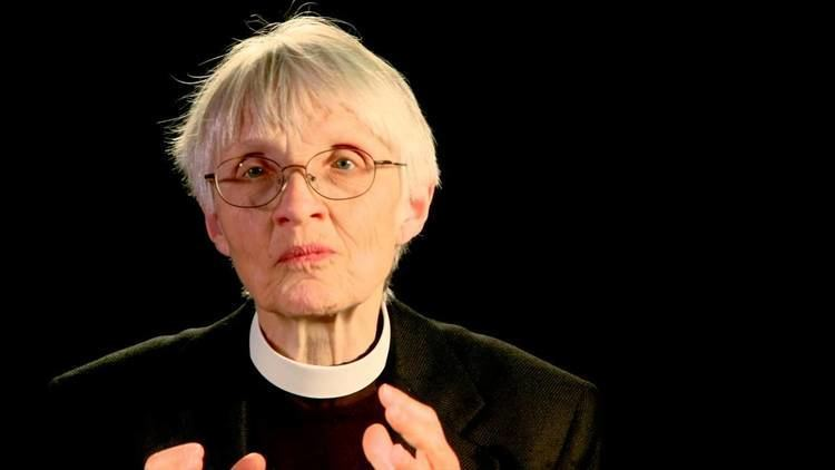 Marilyn McCord Adams Can Appeals to Free Will Solve the Problem of Evil Marilyn McCord