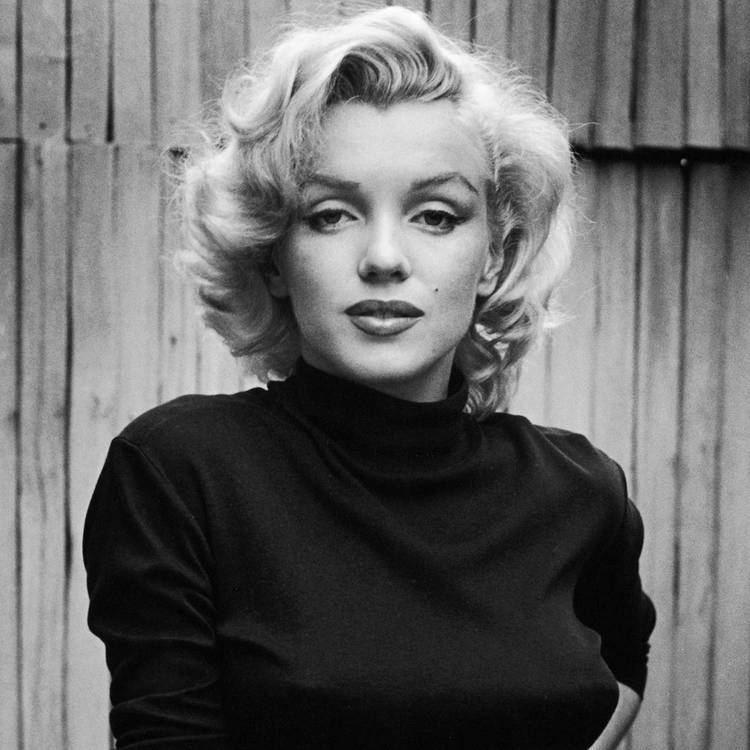 Marilyn Monroe 7 Marilyn Monroe Life amp Love Lessons The Odyssey