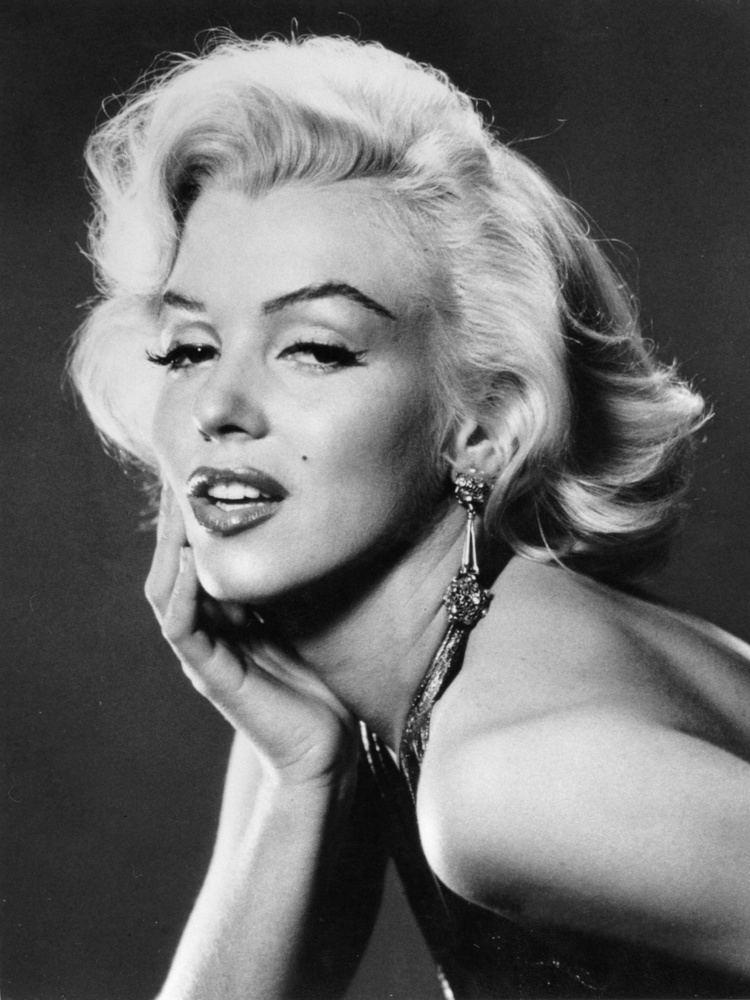 Marilyn Monroe marilyn monroe copy1 on emaze