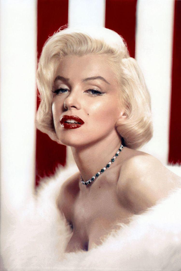 Marilyn Monroe Rare Marilyn Monroe Photos 15 Pictures of Marilyn Monroe