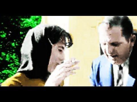 Marilyn Sitzman Marilyn Sitzman Abraham Zapruders Secretary and JFK Assassination