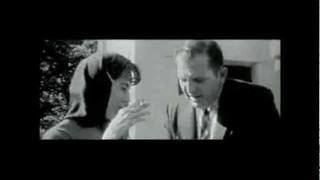 Marilyn Sitzman JFK Assassination Witness Marilyn Sitzman On The Grassy Knoll After