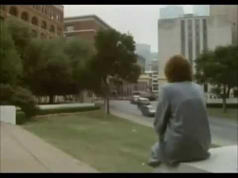 Marilyn Sitzman Marilyn Sitzman JFK Assassination Witness Abraham Zapruders