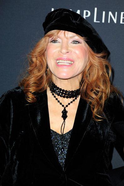 Marilyn Vance Marilyn Vance Photos 16th Costume Designers Guild Awards