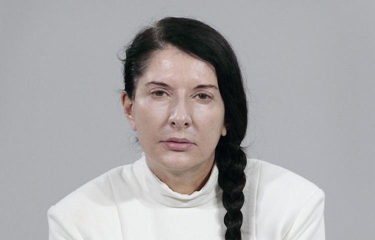 Marina Abramovic geffkenmiyamotocomwpcontentuploads201212mar