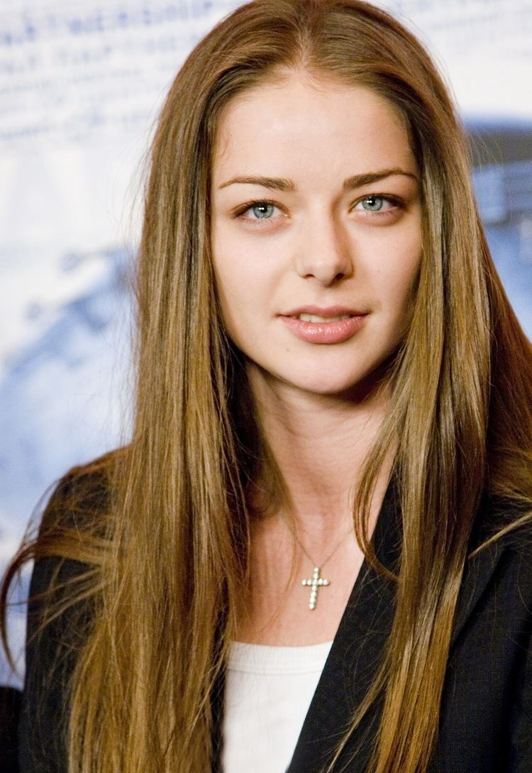 Alexander Domogarov threatened Marina Alexandrova for a long time 07.07.2013 82