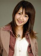 Marina Kuroki wwwwikimoonorgimagesmarinakurokijpg