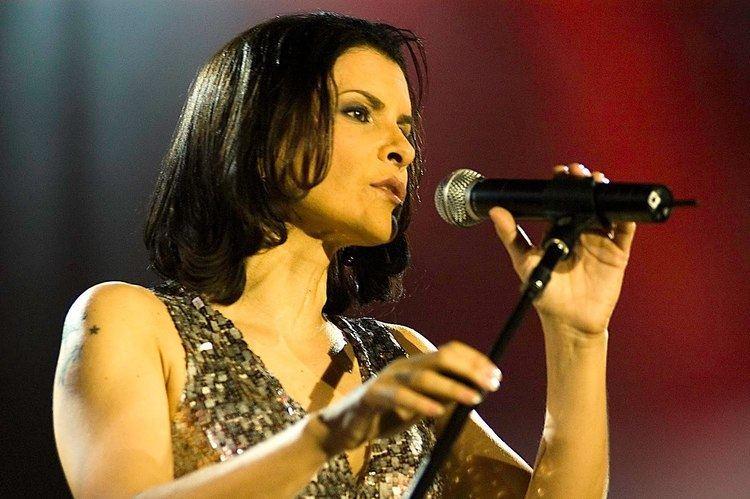 Marina Lima Marina Lima  Anos Musicaria Brasil