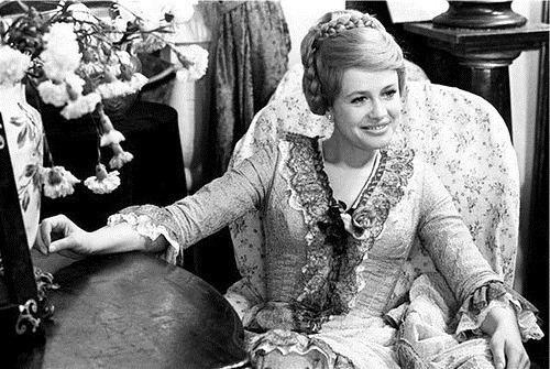Marina Neyolova Marina Neyolova Soviet and Russian actress Russian Personalities