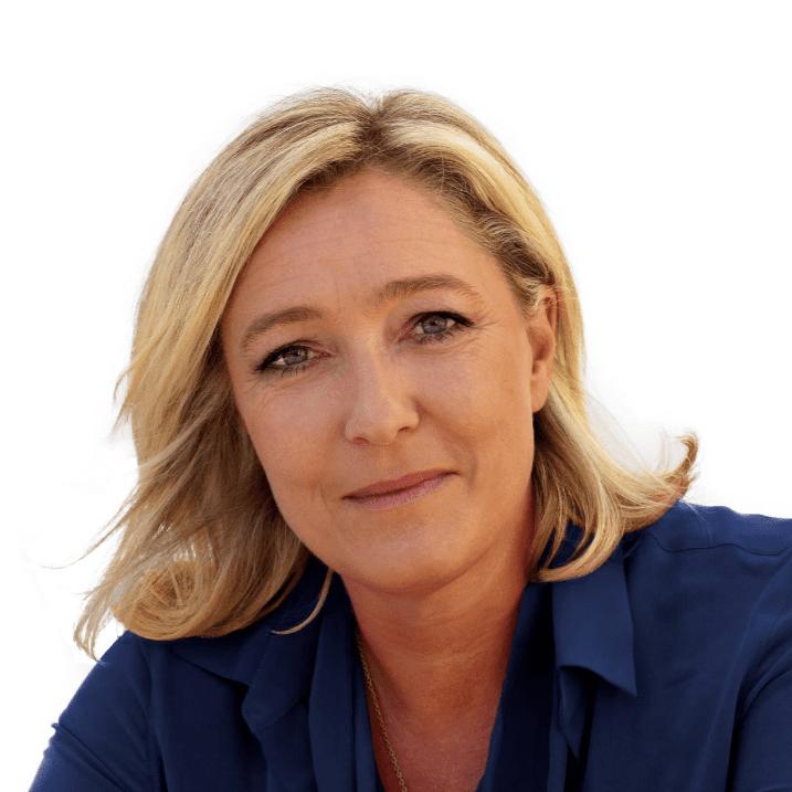 Marine Le Pen httpslh6googleusercontentcompcoB3GWnLksAAA