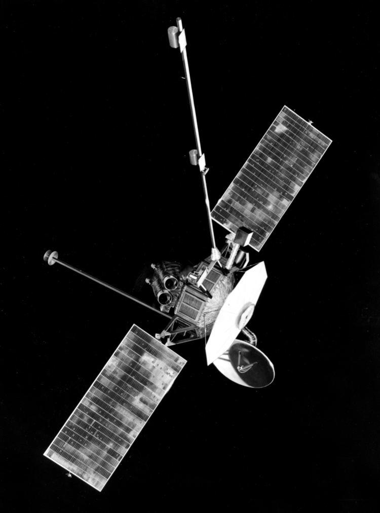 Mariner 10 WEB119822011hjpg