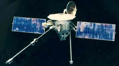 Mariner 10 Mariner 10 Gunter39s Space Page