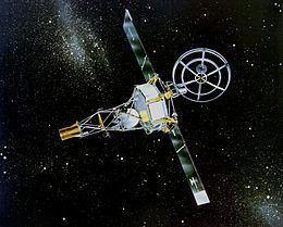 Mariner 2 httpsuploadwikimediaorgwikipediacommonsthu